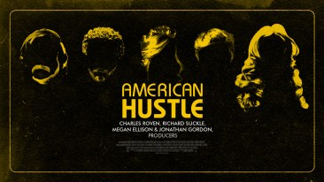 BEST_PICTURE__American_Hustle_v6_me
