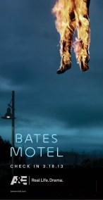 Bates_Tease_Feet