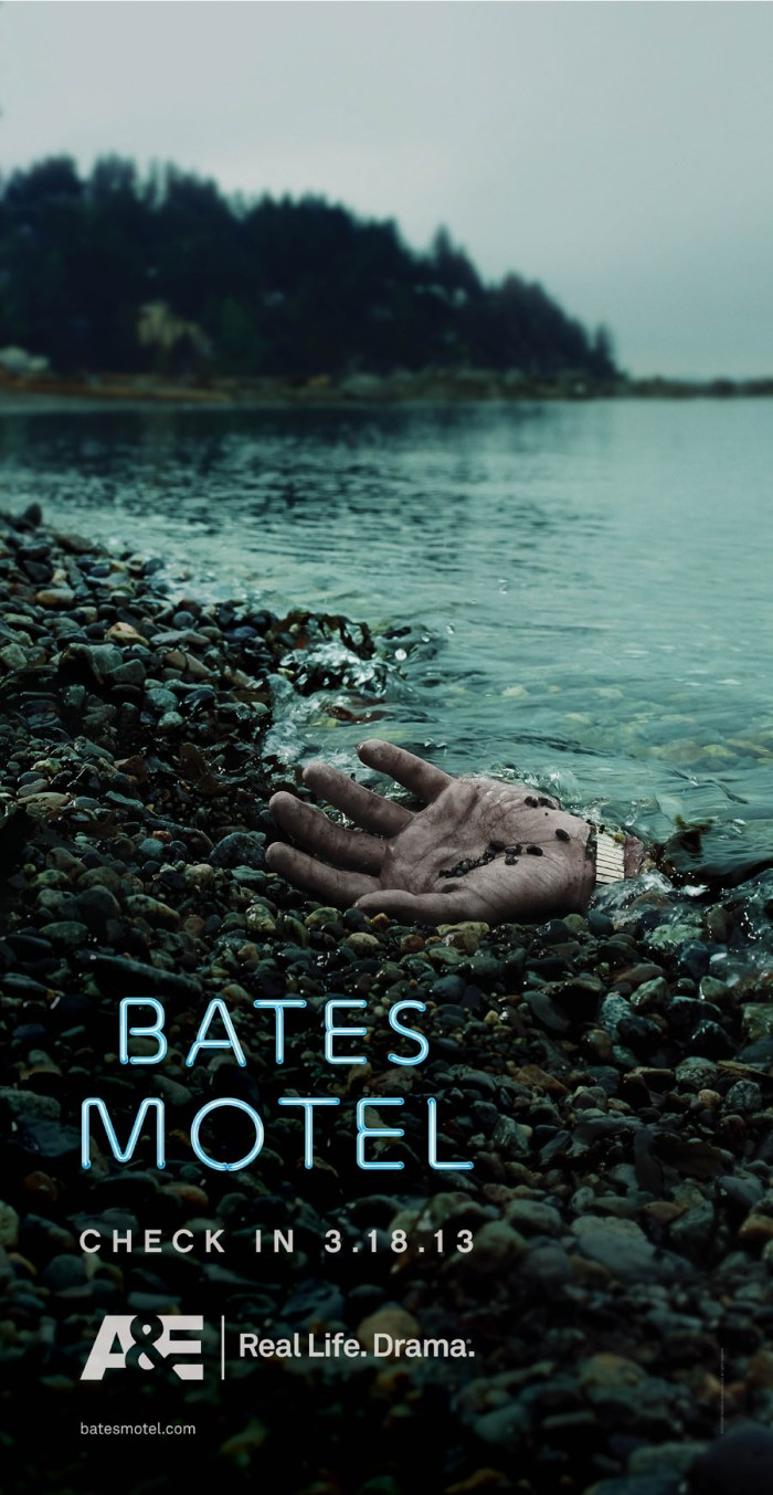 Bates_Tease_Hand
