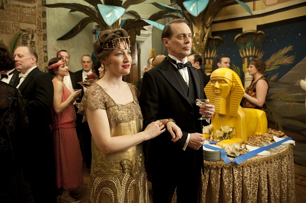 Boardwalk Empire Season 3 (1)