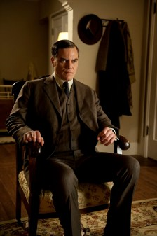 Boardwalk Empire Season 3 (6)