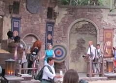 Brave Magic Kingdom 5