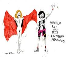 BuffaloBill_Ted