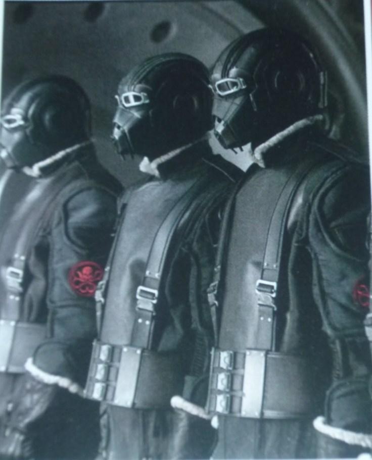 CAPTAIN-america-film-hydra-soldat