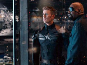 Captain America 2 lo-res