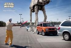 Disney Star Wars Weekend 2012 2