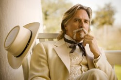 Django Unchained Don Johnson