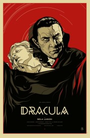 Dracula - Ansin - Regular