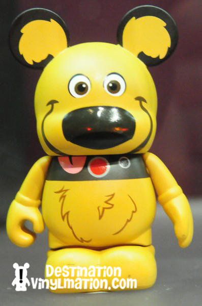Dug - Vinylmation