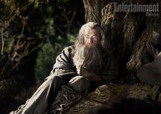 EW Hobbit Gandalf