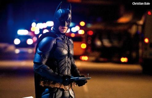 EW Preview Dark Knight Rises 1