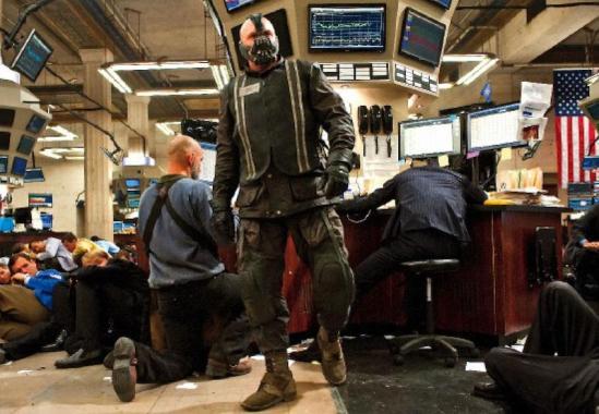 EW Preview Dark Knight Rises 3