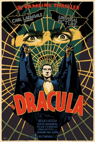 Francavilla_Dracula_Sm