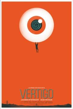 Gary Pullin - Vertigo 1