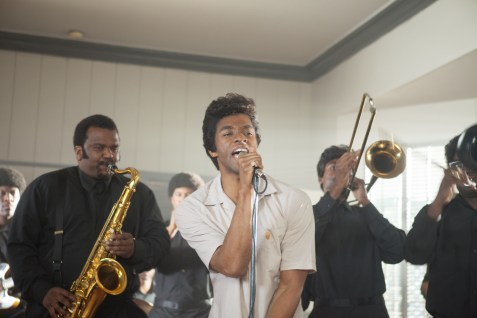 Get On Up (3)