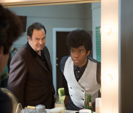 Get On Up (4)