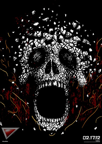 Ghost Rider Spirit Vengeance 4