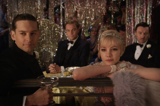 Great_Gatsby_Official_Tobey_Maguire_Carey_Mulligan
