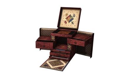 Harry Potter Box Set 2