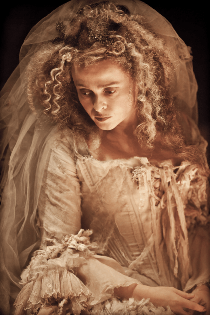 Helena_Bonham_Carter_as_Miss_Havisham111104070603