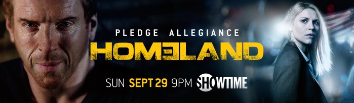 Homeland Season 3 banner - Brody and Carrie (2)