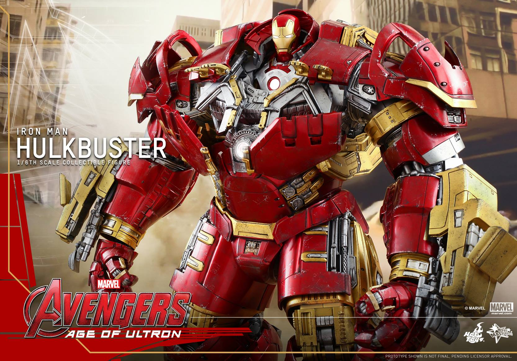 http://i0.wp.com/www.slashfilm.com/wp/wp-content/images/Hot-Toys-Avengers-Hulkbuster-19.jpg?fit=3000%2C3000