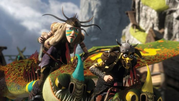 How to Train Your Dragon 2 (04)