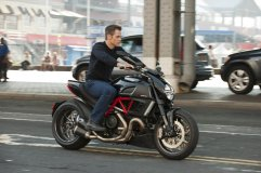Jack Ryan Shadow Recruit 3