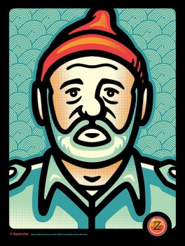 James White - Life Aquatic