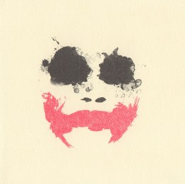 Jason Liwag-Mask-Joker