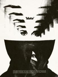Jay Shaw - Klute