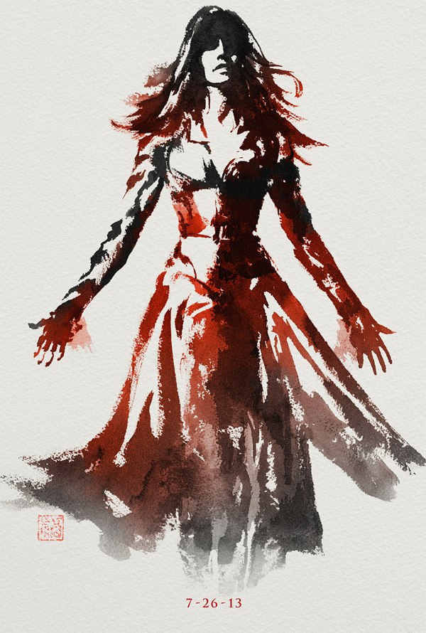 Jean_Grey_The_Wolverine_poster_a