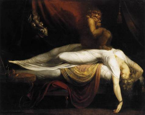 Johann_Heinrich_Fu_ssli___The_Nightmare