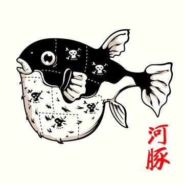 JoshuaBudich_12up-Fugu