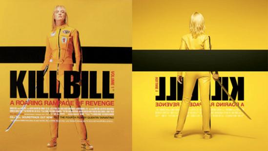 Kill Bill-LG-backfront