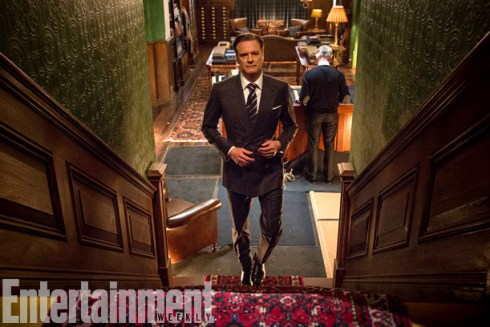 Kingsman The Secret Service (4)