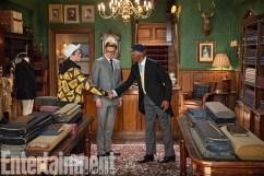 Kingsman The Secret Service (5)
