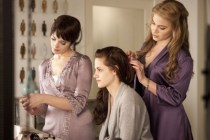 Kristen-Stewart-Twilight-Saga-Breaking-Dawn-Part-1