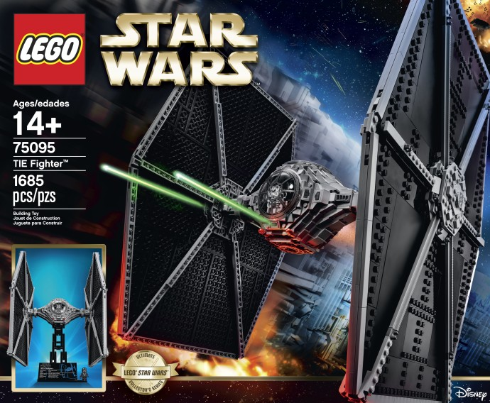 Lego-Tie-Fighter-UCS-2.jpg