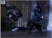 Lincoln-Vampire-USATODAY