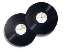 Looper_Records_web