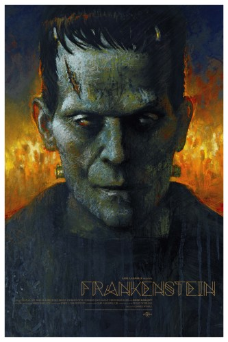 MPeak_Frankenstein_Sm