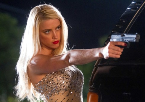 Machete Kills (3)
