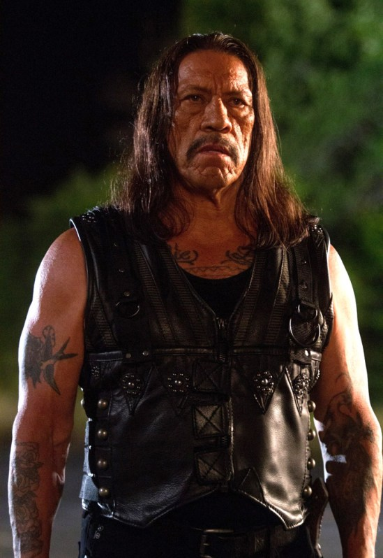 Machete Kills (8)