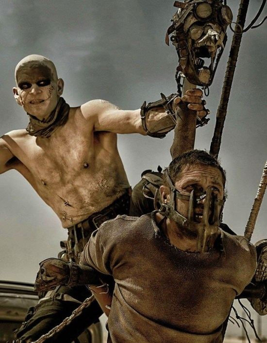 Mad Max Fury Road (3)