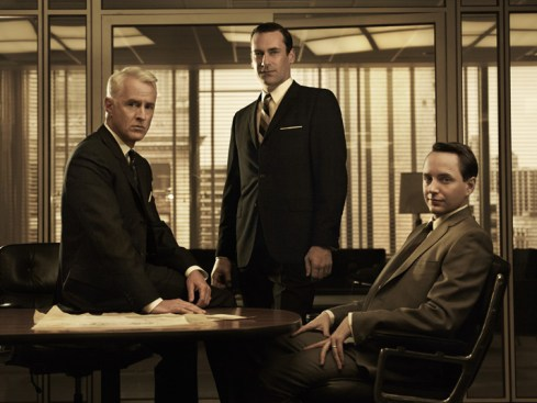 Mad Men Season 5 (3)
