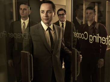 Mad Men Season 5 (4)