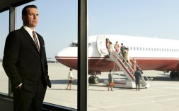 Mad Men Season 7 - Jon Hamm as Don Draper