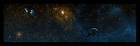 Mark Englert - You Are My Lucky Star