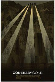 Matthew Woodson - Gone Baby Gone